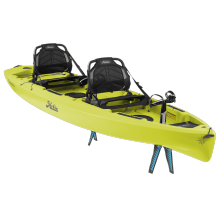 Mirage Compass Duo by Hobie in Little Rock Ar