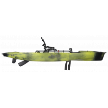 Pro Angler 14 With 360 by Hobie