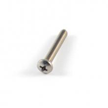 Screw 8-32 X 5/8 Fhms-P Ss by Hobie