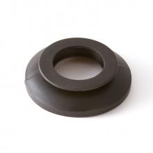 Paddle Drip Ring Fg/Alu Shaft by Hobie