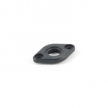 MNTG PLT, M12 CABLE GLAND by Hobie