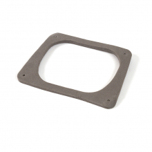 Gasket - Pa12 Rod Holder