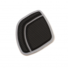 Pedal Pad, Rt Md180 by Hobie