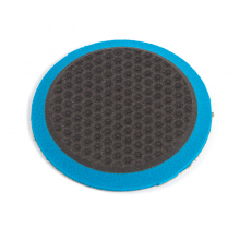 Sm Cup Holder Pad, Outback Le by Hobie