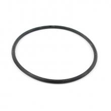 O Ring 6 Twist-N-Seal