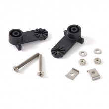 Adapter Kit, Humminbird Ff by Hobie
