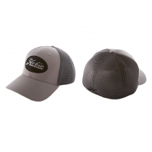 Hat, Hobie Patch Gray/Black