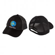 Hat, Mirage Eclipse by Hobie