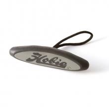 Handle Kayak (Molded)