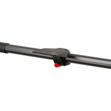Mounting Plate / H-Rail by Hobie