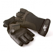 Gloves Hobie Medium by Hobie