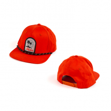 Hobie Coral Discover Hat by Hobie