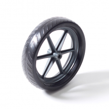 Hobie Standard Cart - Wheel by Hobie