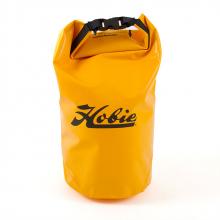 Hobie Dry Bag 8.0 by Hobie