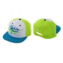 Hat, Hobie Dorado by Hobie