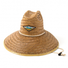 Hat, Hobie Lifeguard by Hobie