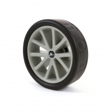 Wheel - Hobie Fold And Stow by Hobie