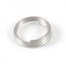 Lock Ring 3/16 - 100 Pack by Hobie
