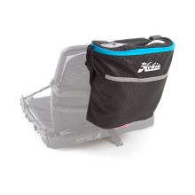 Vantage Seat Accessory Bag