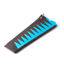 Mirage St Fin - Blu/Black by Hobie