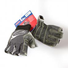 Gloves-Fingerless Sm Sticky by Hobie
