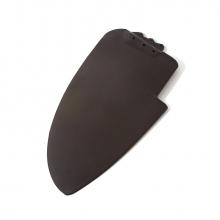 Rudder Blade - Large / Twist-N by Hobie