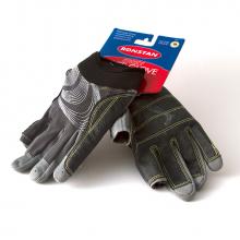 Gloves-3 Finger Sm Sticky by Hobie