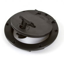 Hatch 6 Twist-N-Seal by Hobie