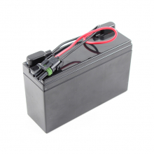 Battery - Livewell by Hobie