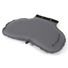 Mirage Seat Pad - Inflatable by Hobie
