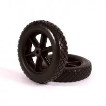 Wheel, Dolly Tuff-Tire by Hobie
