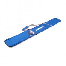 Hobie Paddle Bag 3Xp