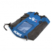Inflatable Sup Back Pack by Hobie