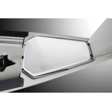 Hatch Liner - Pro Angler 14