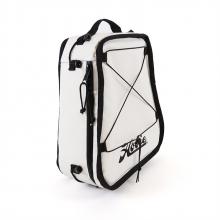 Fish Bag/Cooler Compass