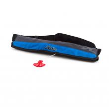Pfd Belt Pack Inflatable Blue by Hobie