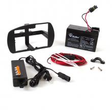 Fishfinder Power Kit by Hobie