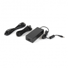 Evolve Charger - 915Wh Battery by Hobie