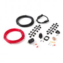 Wiring Kit, Pa17 Trolling Moto by Hobie