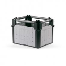 Hobie H-Crate by Hobie