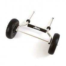 Hobie Heavy Duty Plug-In Cart by Hobie
