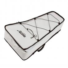 Fish Bag/Cooler Large