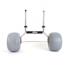 Hobie Trax 2-30 Cart Plug-In by Hobie
