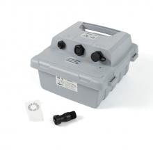 Evolve Battery 915 Wh