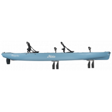 Compass Duo Kayak 20/21 by Hobie