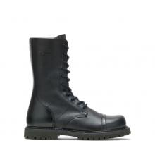"""Men's 11"""" Paratrooper Side Zip by Bates Footwear in Loveland CO"""