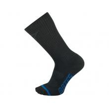 3Pk Tactical Sport Mid-Calf by Bates Footwear