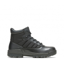 """Men's 5"""" Tactical Sport by Bates Footwear in Squamish BC"""