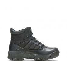 """5"""" Tactical Sport - Women's by Bates Footwear in Chelan WA"""