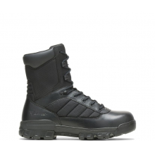 """Men's 8"""" Tactical Sport by Bates Footwear in Knoxville TN"""